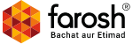 farosh - online shopping in pakistan
